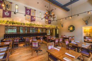 Talbot-Oundle-Restaurant