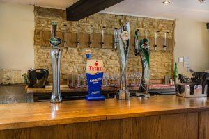 Talbot-Westgate-Bar