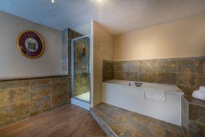 The Talbot Barnwell bathroom 2