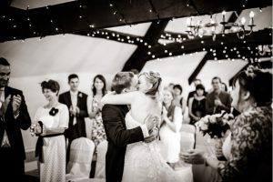 Westgate_Ceremony