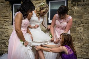 talbot-hotel-oundle-wedding-venue-in-northamptonshire-peterborough