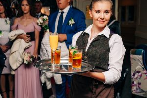 talbot-hotel-oundle-wedding-venue-in-northamptonshire-peterborough-inn-rosette-food-breakfast