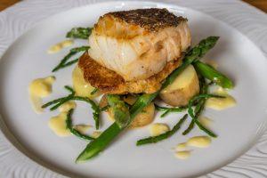 wedding-breakfast-menu-choices-buffet-afternoon-tea-talbot-hotel-oundle-northamptonshire-venue