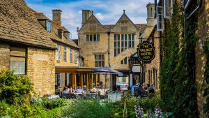 talbot-hotel-eatery-coffee-house-bedrooms-best-place-to-stay-northamptonshire-mary-queen-of-scots