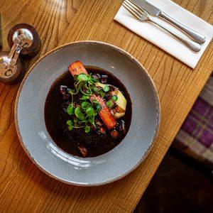 Food-Drink-Best-Restaurant-Bakewell-Peak-District[1]