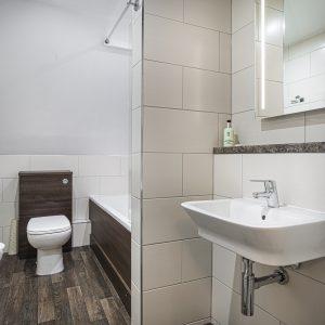Room 102 MQS Bathroom